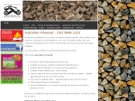 View More Information on Australian Firewood