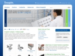 View More Information on Fluid System Technologies (ES) Pty Ltd