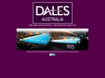 View More Information on Dales Australia