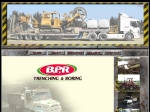 View More Information on B.P.R Trenching & Boring Pty Ltd