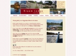 View More Information on Bream Lodge Boat Hire