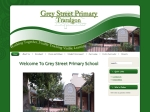View More Information on Grey Street Primary School (Traralgon)