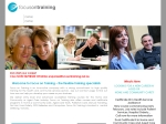 View More Information on Geelong Children's Services Training