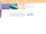 View More Information on Australian Cosmetic Surgery Centre