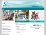 View More Information on Active Care Attendant Care Agency Pty Ltd