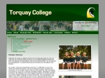 View More Information on Torquay P-9 College