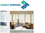 View More Information on Unique Windows (Geelong) Pty Ltd