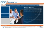 View More Information on C B S Financial