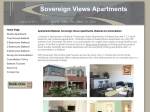 View More Information on Sovereign Views Apartments