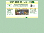 View More Information on Westbourne Plumbing