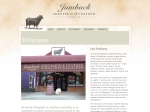View More Information on Jumbuck Sheepskin & Leather Australia