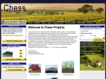 View More Information on Chess Property Consultants