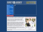 View More Information on Grey Army Bendigo