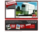 View More Information on Kentucky Horse Floats & Power Trailers