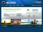 View More Information on Rich River Irrigation