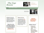 View More Information on The Eye Room