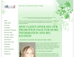 View More Information on Sunset Beauty Clinic