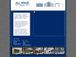 View More Information on All Space Sheds, Garages & Carports Pty Ltd