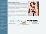View More Information on Zumay, Mornington