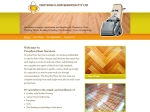 View More Information on Rye Floor Services