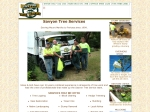 View More Information on Sayvon Tree Service