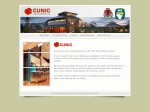 View More Information on Cunic Constructions Pty Ltd