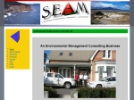 View More Information on S.E.A.M