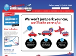 View More Information on Hobart Airport Undercover Parking