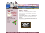 View More Information on Hilltop Granton The