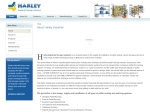 View More Information on Harley Industrial Pty Ltd