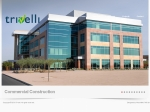 View More Information on Trivelli