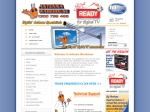 View More Information on Antenna Warehouse