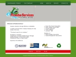 View More Information on Piranha Services Pty Ltd