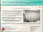 View More Information on Curtain Warehouse The
