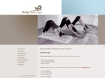 View More Information on Body Flow Yoga