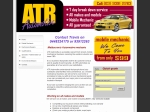 View More Information on ATR Automotive