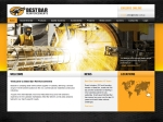 View More Information on Bestbareinforcements