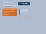 View More Information on Tech Support 2 U
