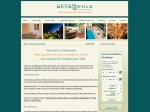 View More Information on Metropole Hotel Apartments & Conference Centre