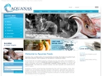 View More Information on Aquanas Foods