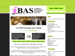 View More Information on iBas-Intelligent Bookkeeping & Accounting Solutions
