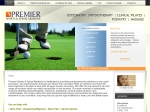 View More Information on Premier Sports & Spinal Medicine, Thornbury