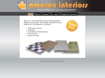 View More Information on Amaroo Interiors Pty Ltd