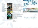 View More Information on Tree House Child Care