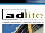 View More Information on Adlite Aluminium Windows & Doors