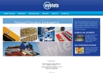 View More Information on Eyelets Supply Company