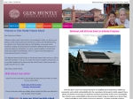 View More Information on Glen Huntly Primary School