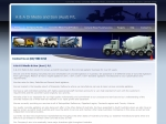 View More Information on A & A Di Medio & Sons (Aust) Pty Ltd