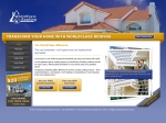 View More Information on WorldClass Roofing Pty Ltd