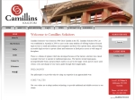 View More Information on Camillins Solicitors